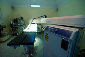 laser-system