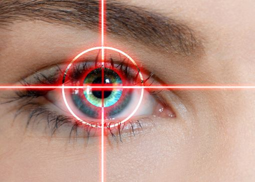 does-lasik-affect-candidacy-for-169377