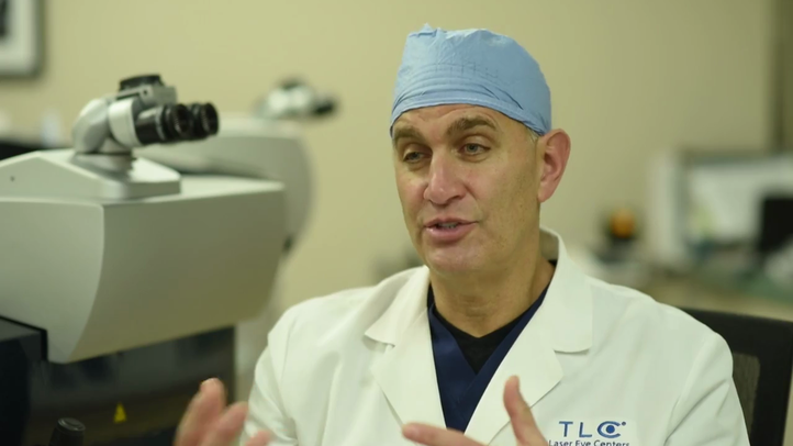 Dr__Holzman_FAQ4_What_are_the_risks_of_PRK_or_Lasik