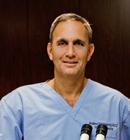 Dr Andrew Holzman