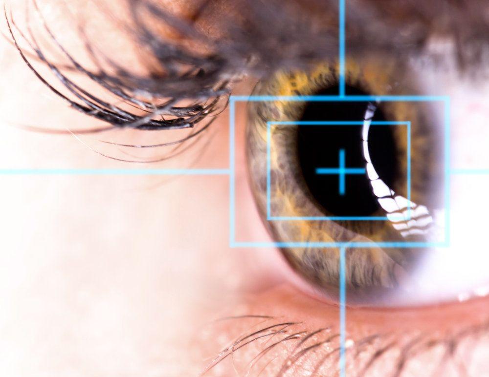 kamra-inlays-can-treat-presbyopia-166747