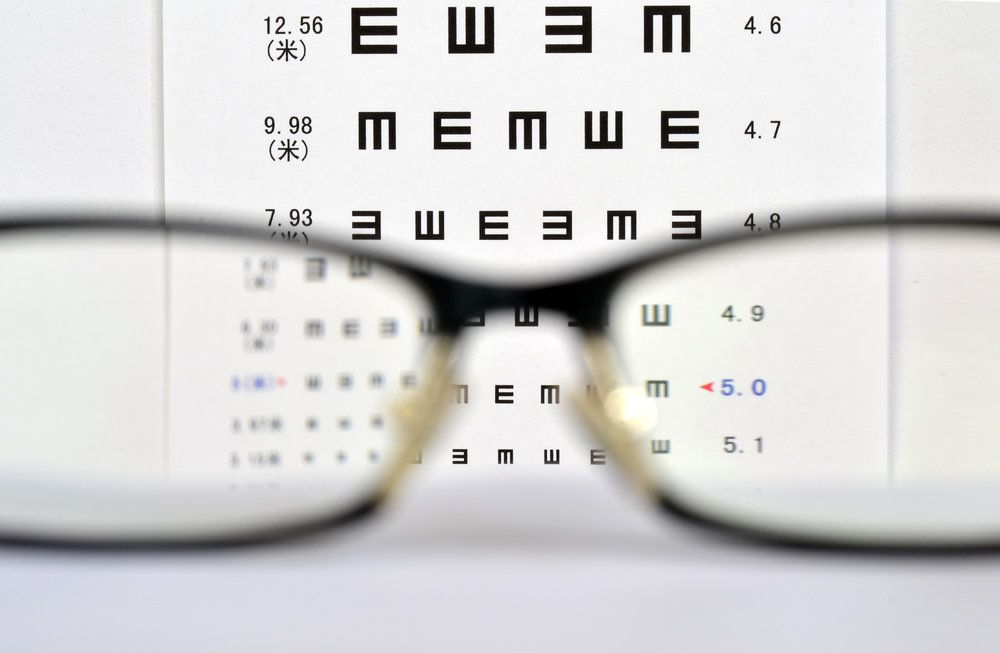 lasik-vs-glasses-which-is-161523