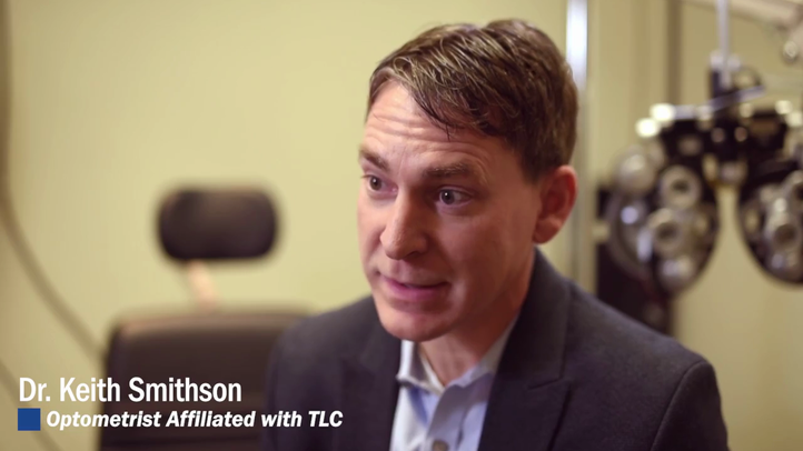 Dr__Smithson_TLC_Testimonial_for_Dr__Holzman