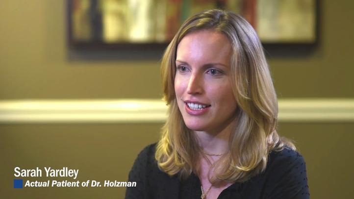 Sarah_Yardley_testimonial_for_Dr__Holzman