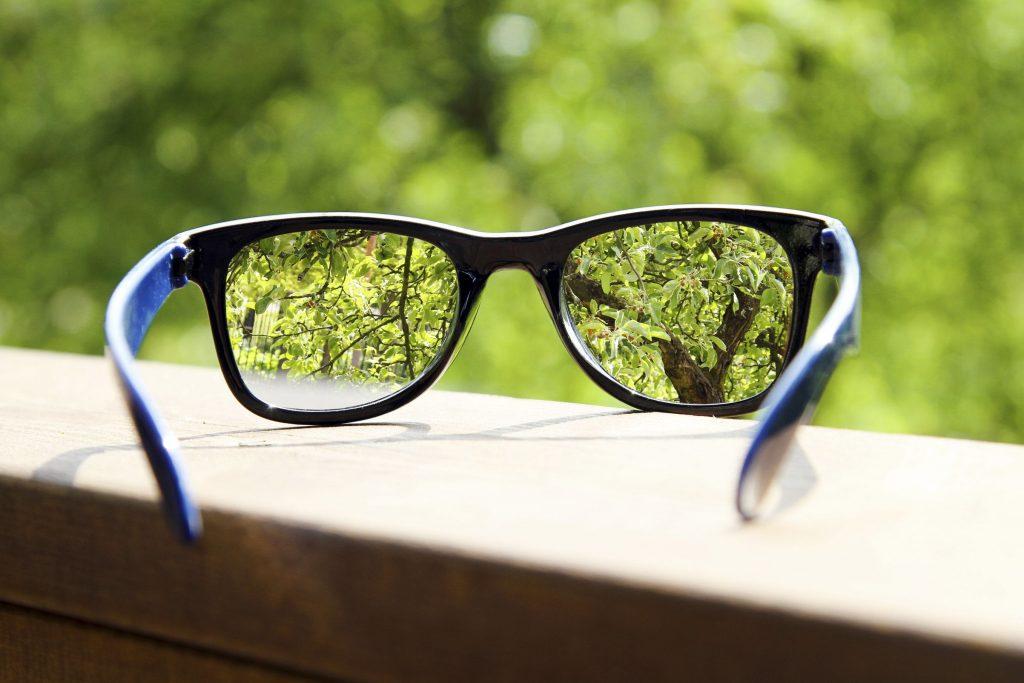 does-my-glasses-prescription-qualify-207297