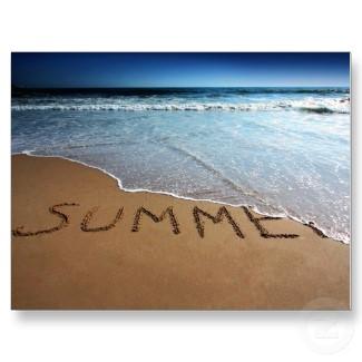 end_of_summer_at_california_coast_postcard-p2399704452798714877onr_325