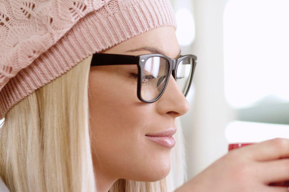 glasses-fogging-up-and-lasik-206667